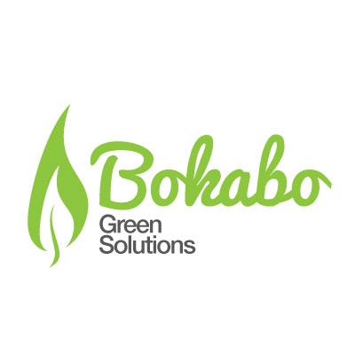 Incuvest-Beneficiary-Bokabo