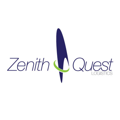 Incuvest-Beneficiary-ZenithQuest