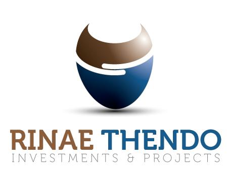 Rinae-Thendo-logo